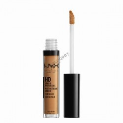 NYX HD Concealer ( CW 08 )