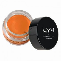 NYX Full Coverage Concealer – Orange