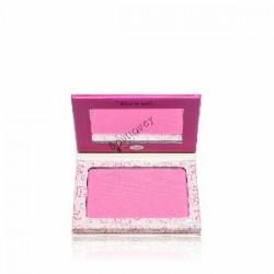 The Balm Lace Blusher