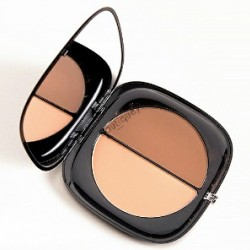 Marc Jacobs Contour Powder