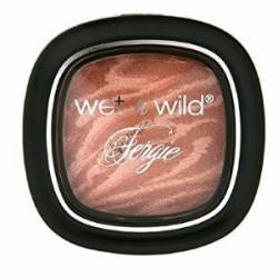 Wet & Wild Fergie Blusher (Rose Golden Goddess)