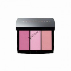 Anastasia Beverly Hills Blush Trio ( Pink Passion )