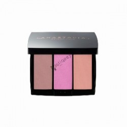 Anastasia Beverly Hills Blush Trio ( Pool Party )