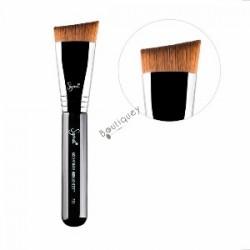 Sigma Accentuate Highlighter Brush (F56)
