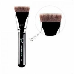 Sigma Chisel And Trim Contour Brush (F77)