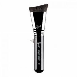 Sigma F57 Emphasize Contour Brush