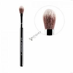 Sigma High Cheekbone Highlighter Brush (F03)