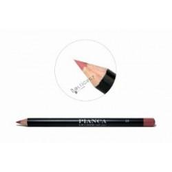 Pianca Lip Liner ( 23 )
