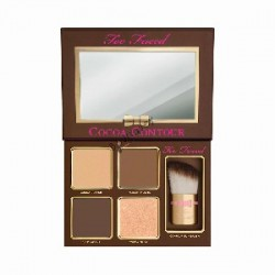 Too Faced Cocoa Medium to Deep Contour
