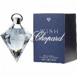 Wish Chopard Eau De Parfum For Women – 75 ml