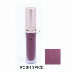 Bolver Matte Liquid Lip Gloss & Lip Liner ( 425 Posh Spice )