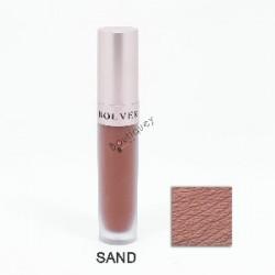Bolver Matte Liquid Lip Gloss & Lip Liner ( 426 Sand )
