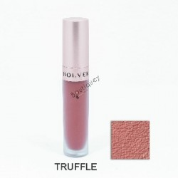Bolver Matte Liquid Lip Gloss & Lip Liner ( 427 Truffle )