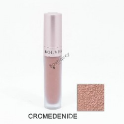 Bolver Matte Liquid Lip Gloss & Lip Liner ( 429 Crcmedenide )