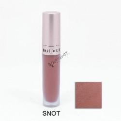 Bolver Matte Liquid Lip Gloss & Lip Liner ( 434 Snot )