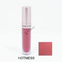 Bolver Matte Liquid Lip Gloss & Lip Liner ( 436 Hot Mess )