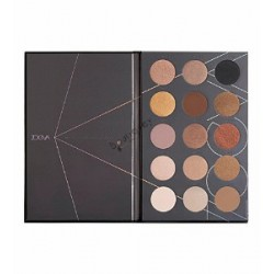 Zoeva Nude Spectrum Shadow