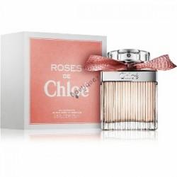 Roses De Chloe Eau De Toilette For Women – 75 ml
