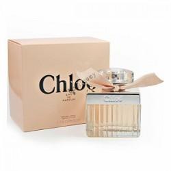 Chloe Eau De Parfum For Women – 50 ml