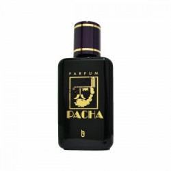 Qazaz Pacha Eau De Toilette For Men – 100 ml