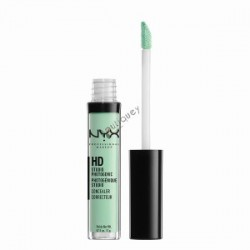 NYX HD Concealer ( Cw 12 )
