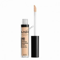 NYX HD Concealer ( CW 03 )