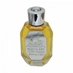 Squash Eau De Parfum For Women – 100 ml